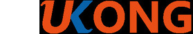 Xiamen Ukong Technology Co.,Ltd. Logo