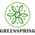 Xi'an Green Spring Technology Co.,Ltd. Logo