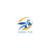 Xiang Yue (Cangzhou) Plastic Products Co., Ltd. Logo