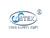Xinxiang Weis Textiles Garments Co Ltd Logo