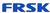 YANTAI RUISIKE CNC MACHINE CO.,LTD. Logo