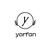 Yorfan Technology Co., Ltd Logo