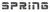 Yuhuan Kang'erda Sanitary Ware Co., Ltd. Logo