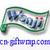 Yuyao Wanji Gift Packaging Co. Ltd. Logo