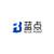 Zhejiang Blue Point Robotics Co., Ltd. Logo