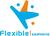 Zhejiang Flexible Technology Co., Ltd Logo