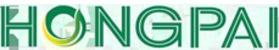 Zhejiang Hongpai Plastic Technology Co., Ltd. Logo