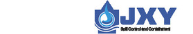Zhejiang Jianzhong Maritime Engineering Equipment  Logo