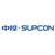 Zhejiang SUPCON Fluid Technology Co., Ltd. Logo