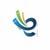 Zhongshan Meisu Technolody Co.,Ltd Logo