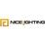 Zhongshan Nice Lighting Electrical Co.,Ltd Logo