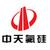 Zhongtian East Fluorine Silicon Material Co., Ltd Logo