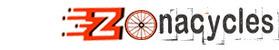 Zonacycles Logo